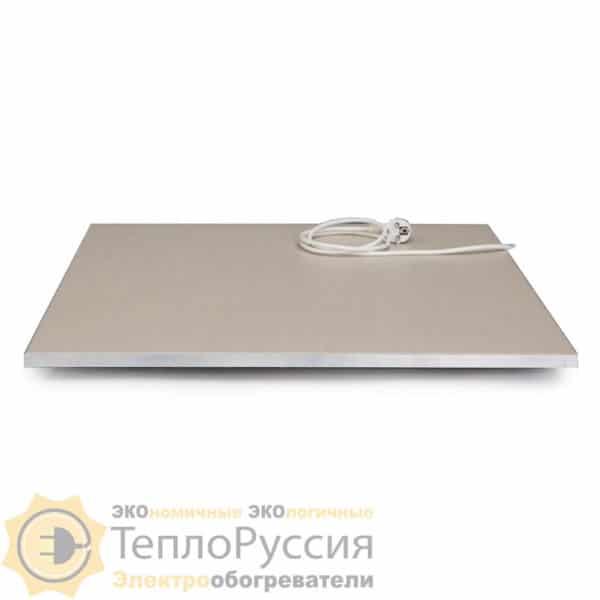 Каменно-Углеродный обогреватель ТеплоРуссия ТР400 до 14 м²