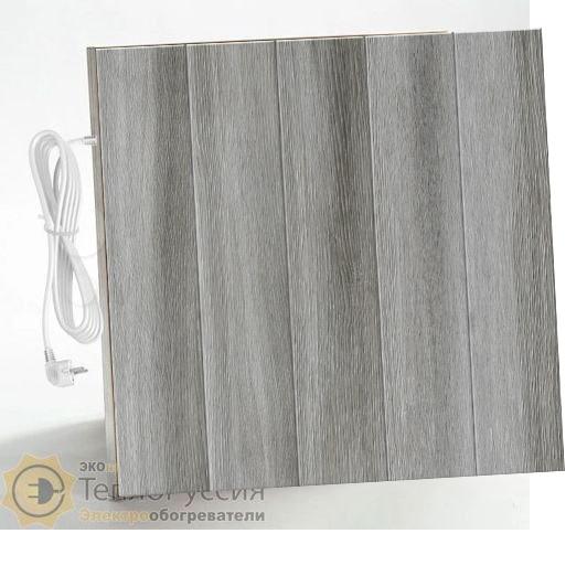 Каменно-Углеродный обогреватель ТеплоРуссия ТР500 до 18 м²