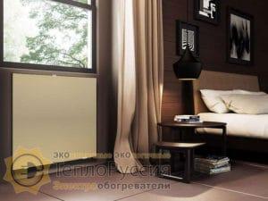 10 300x225 - Экономичные электрообогреватели нового поколения