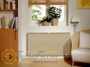 6 300x225 - Экономичные электрообогреватели нового поколения