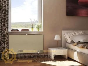 8 300x225 - Экономичные электрообогреватели нового поколения