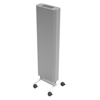 Рециркулятор бактерицидный для очистки воздуха Smart - Breeze F