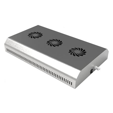 Рециркулятор бактерицидный для очистки воздуха Smart - Breeze W
