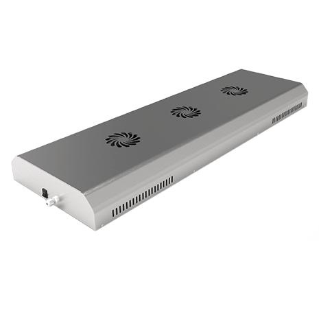 Рециркулятор бактерицидный для очистки воздуха Smart - Breeze WL