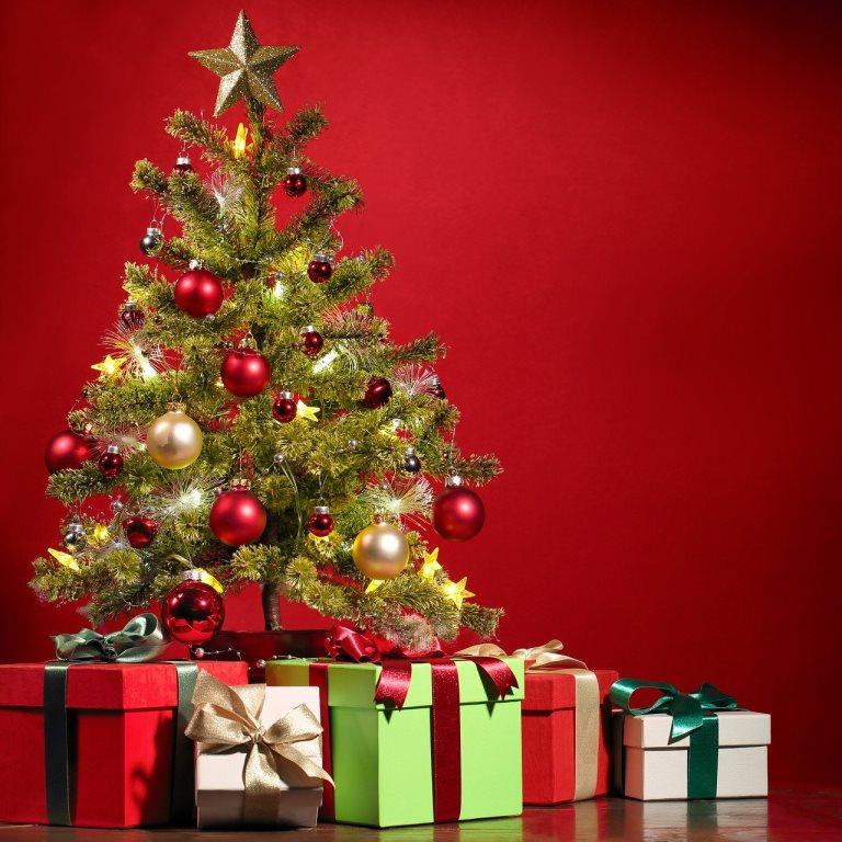 christmas 1869902 1920 - Лучший подарок к Новому году – это обогреватель «ТеплоРуссия»!