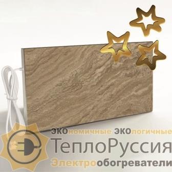ng tr 300 kamen bezh - Лучший подарок к Новому году – это обогреватель «ТеплоРуссия»!
